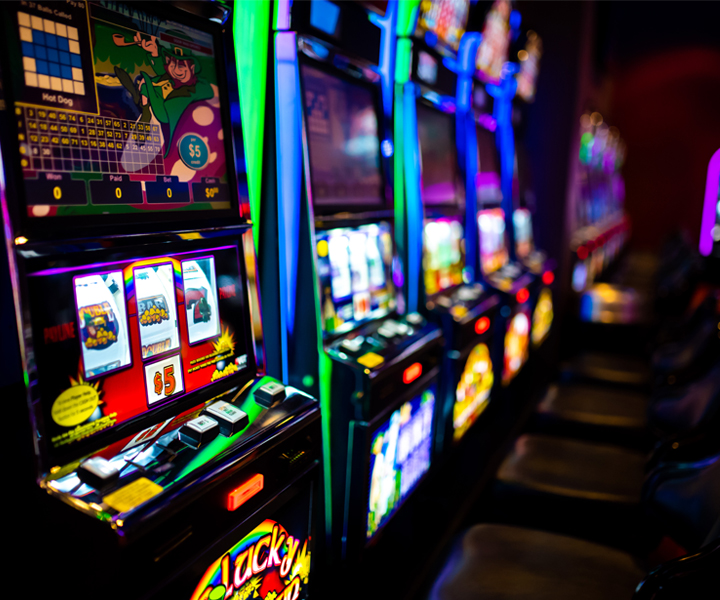 free play at seminole casino