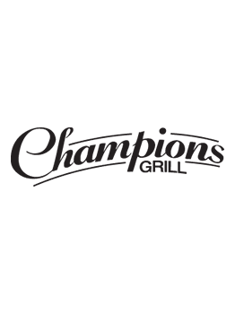 Champions Grill